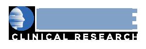 insite logo